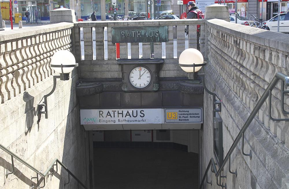 rathaus-small